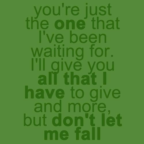 #me #fall