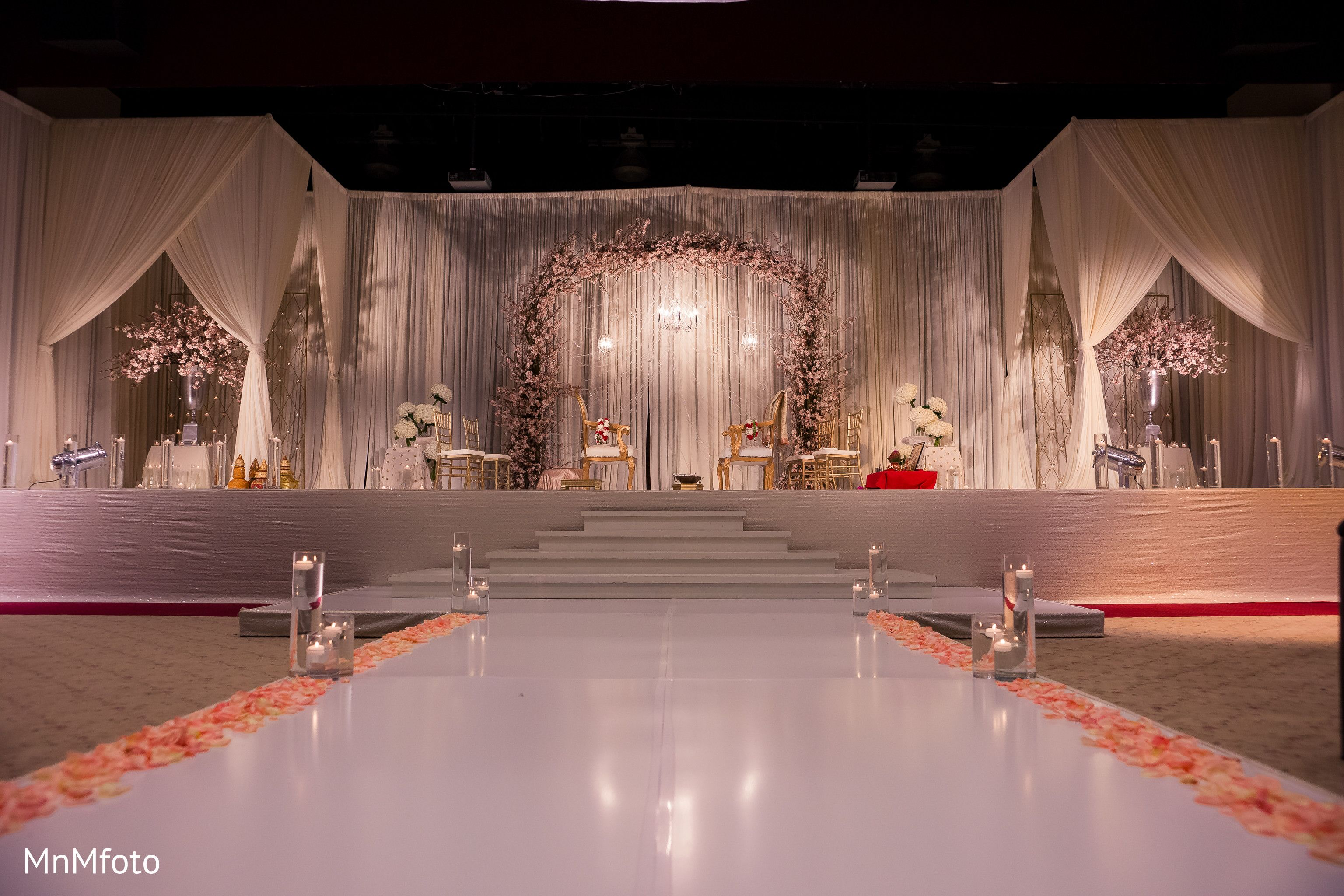 Indian Wedding Ceremony In Dallas Tx Indian Wedding By Mnmfoto