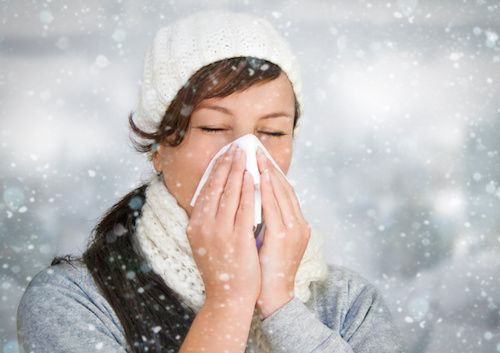 17 best ideas about température fièvre on pinterest, Hause ideen