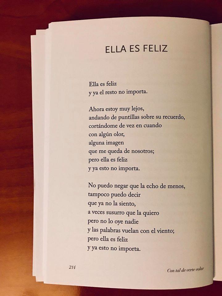 Miguel Gane Ella Es Feliz 1 De 3