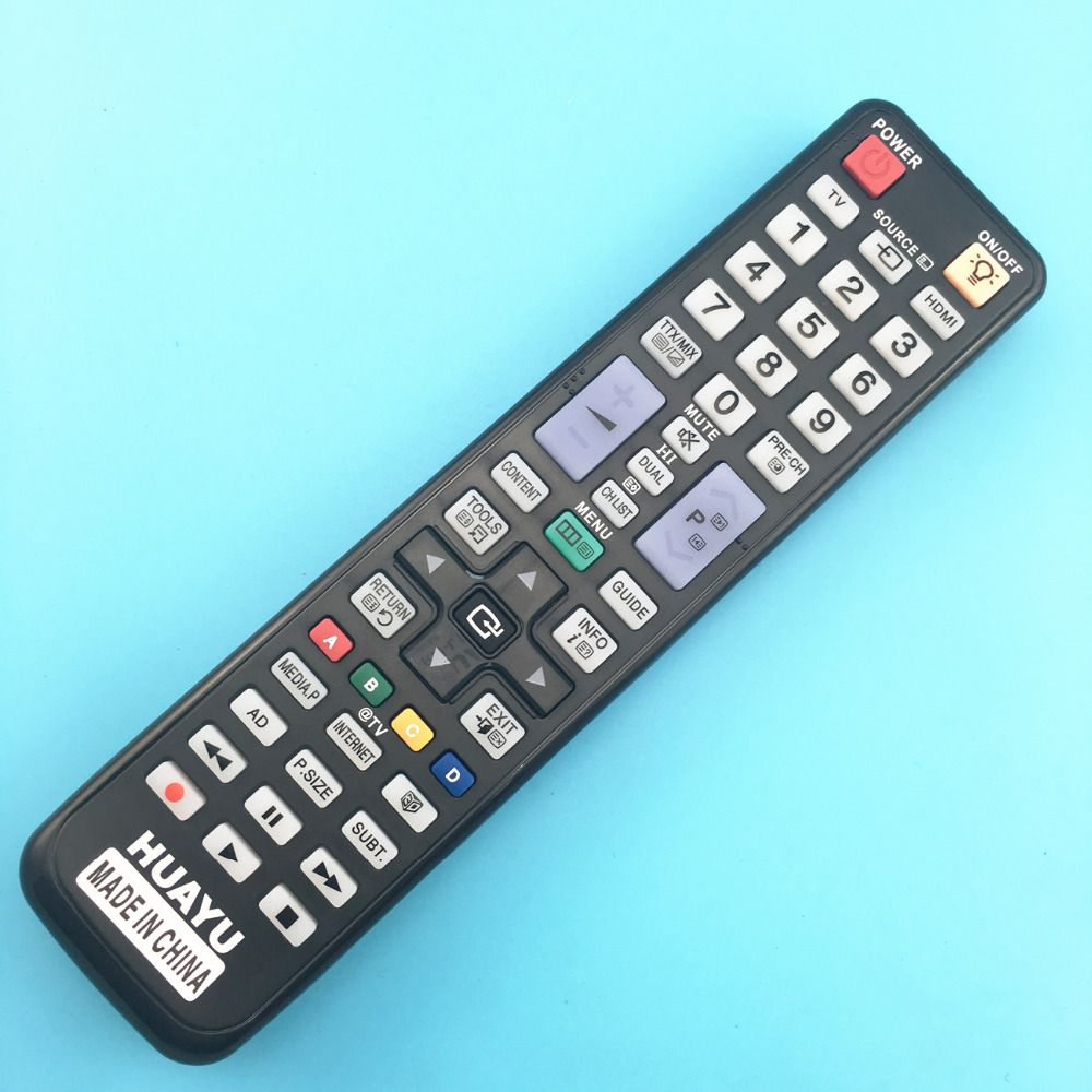 samsung tv accessories. click to buy \u003c\u003c remote control for samsung tv lcd led aa59- samsung tv accessories