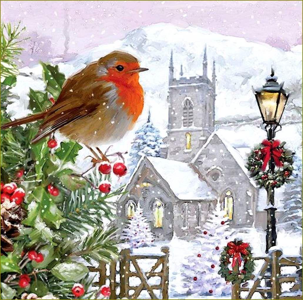 cartes illustrées vintage oiseaux   Balades comtoises | Cartes de