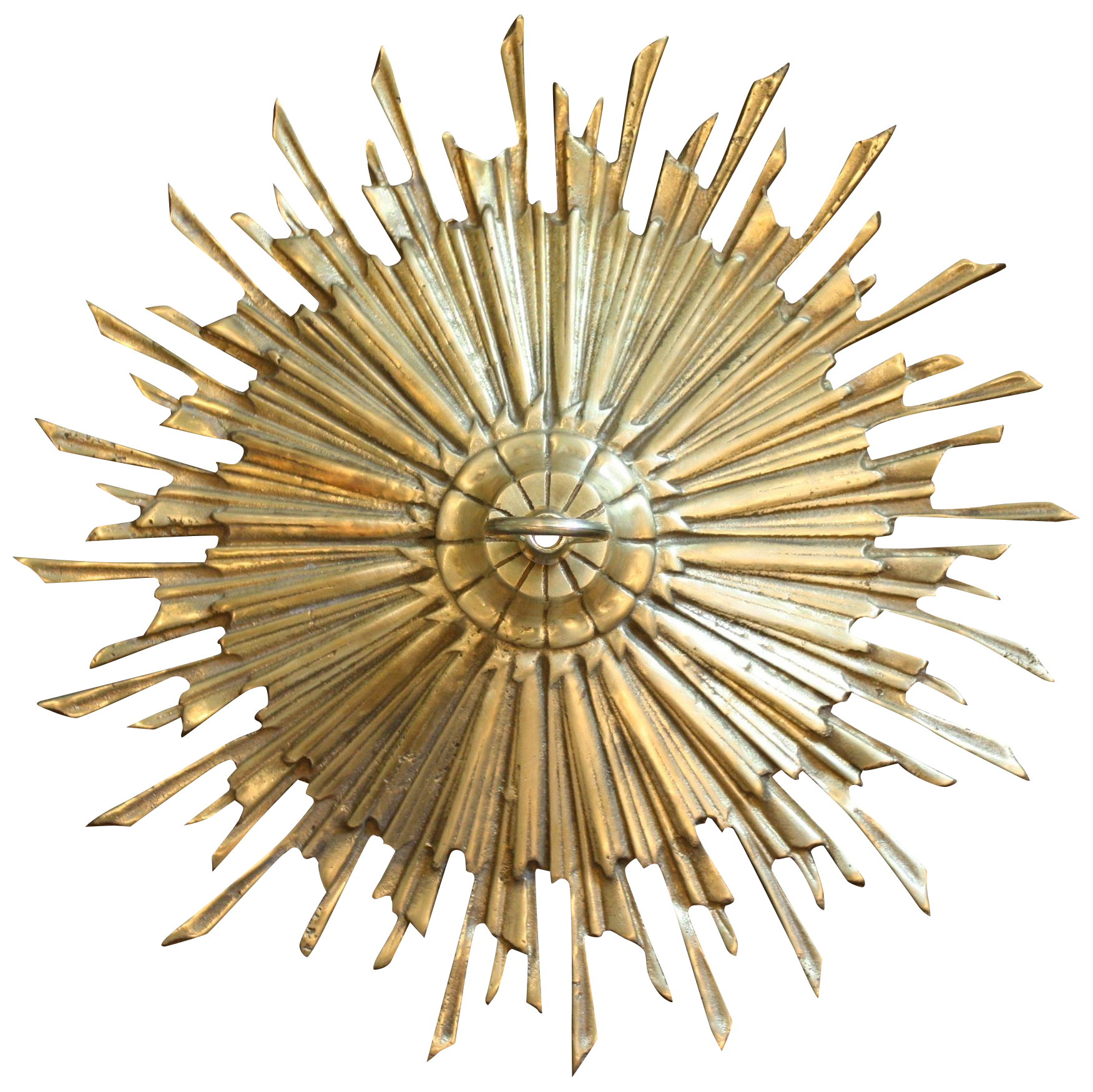 pin lighting pinterest modern fun medallion ceiling brass