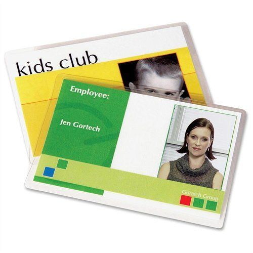 Http Tenyearsof Us 7mil Photo Card Laminating Pouches P 9941 Html Fellowes Business Pouch Cool Things To Buy