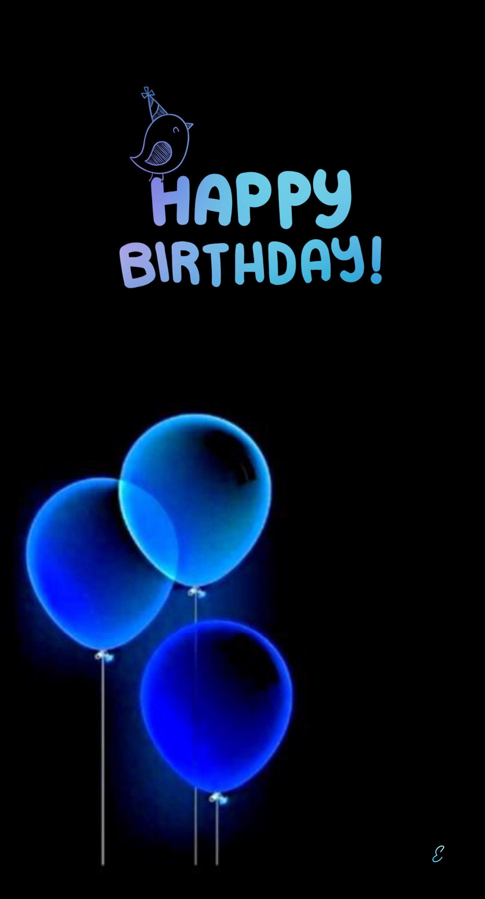 Happy Birthday Happy Birthday Calligraphy Happy Birthday Font Happy Birthday Text