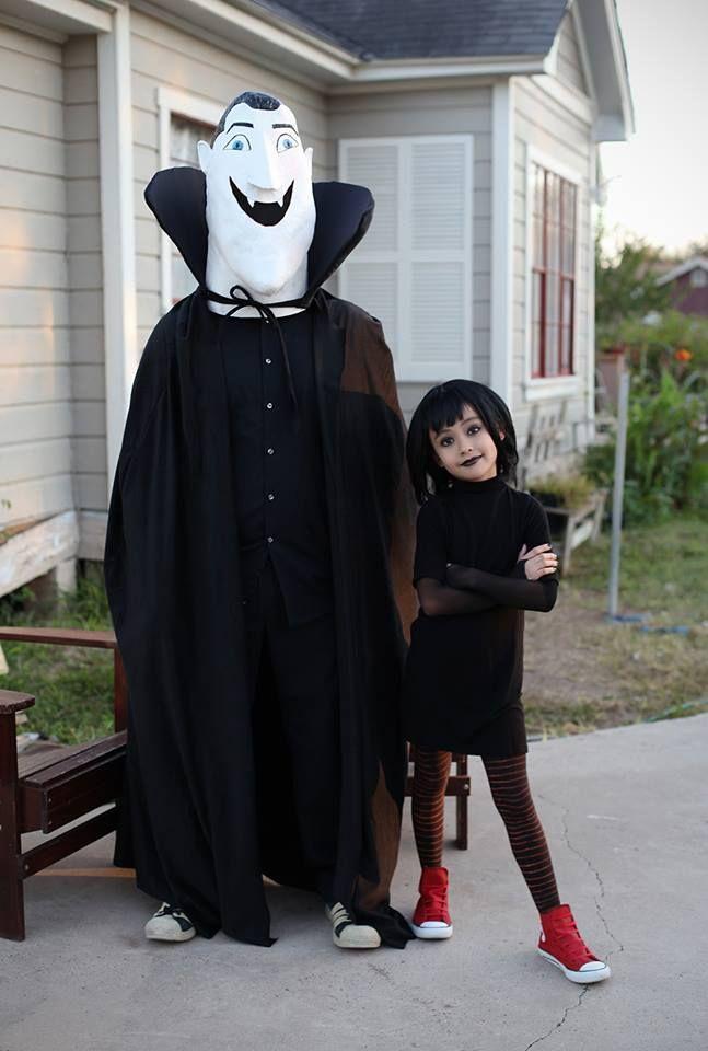 f24d92c10b85 Pin by Grace Judilla on Stuff to Buy | Diy halloween costumes, Halloween  costumes, Disney halloween costumes