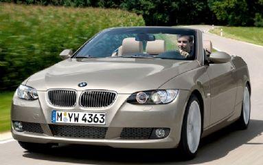 Tener este automóvil en algún punto de mi vida.