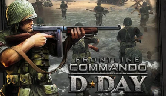 brothers in arms 3 mod apk revdl