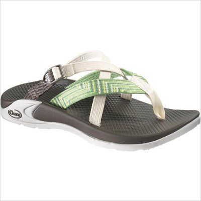 877cd442f08304 Women s Chaco Hipthong Two (5 M in Longitude)     Be sure to check out this  awesome product.