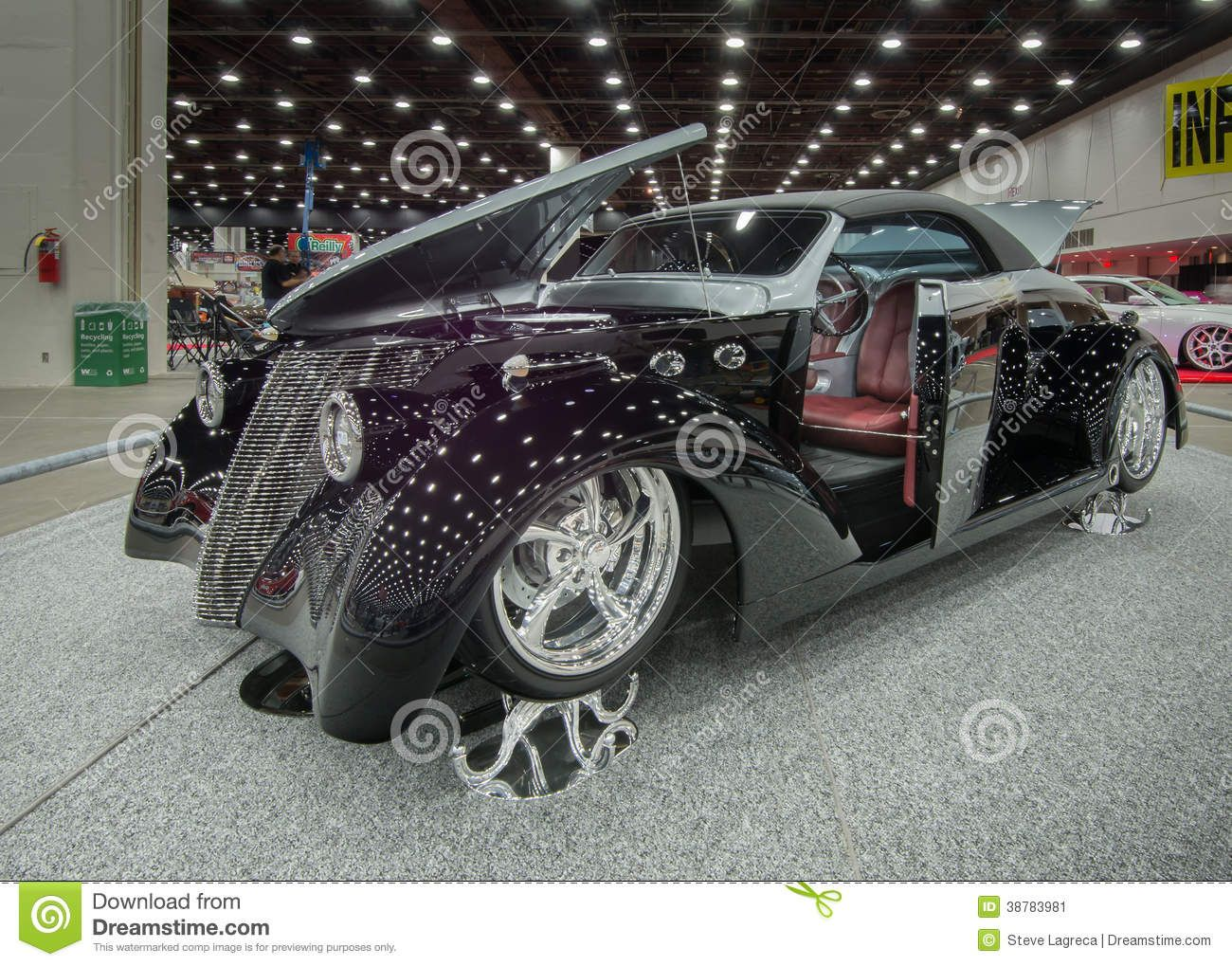 1937 ford coupe custom - Google Search