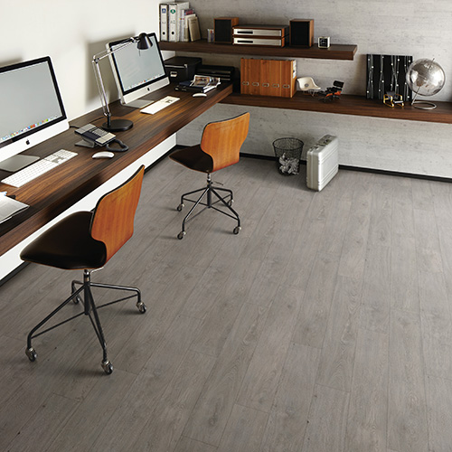 Toli Kareina Asento Cbc Flooring Www Jjhaines Com In 2020 Plank Tile Flooring Floor Maintenance Flooring