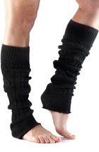 ToeSox Low Rise Half-Toe Gripper Socks | Nordstrom