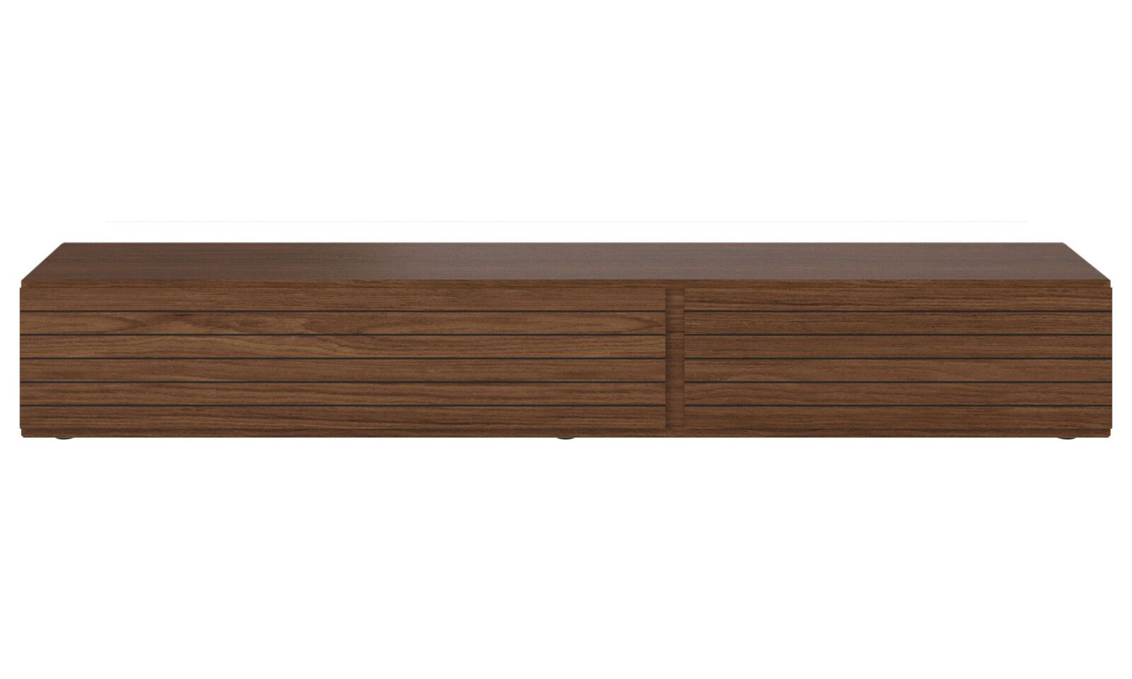 Tv units – Lugano base cabinet with drop down doors