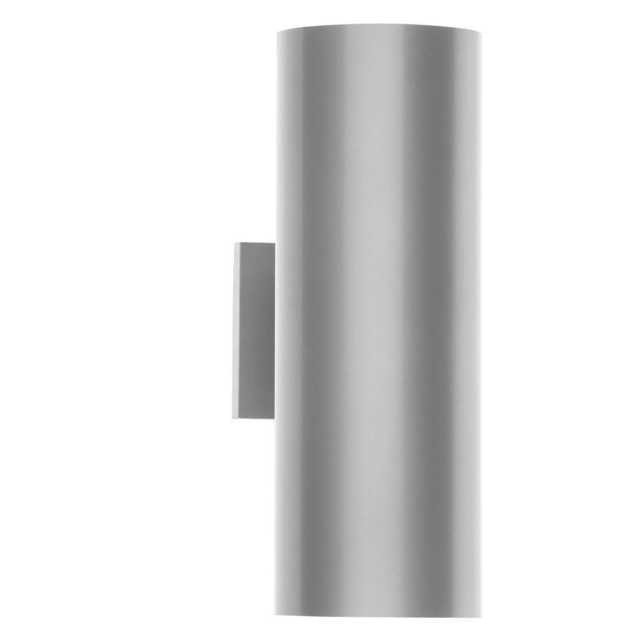 modern outdoor wall light best interior paint brand Check more at