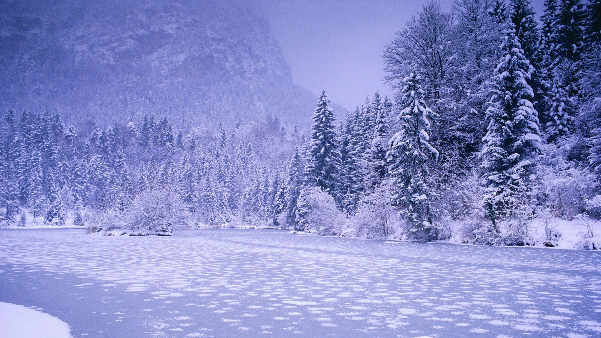 Popular Wallpaper High Quality Winter - 2a6b07210398cca93debe3e4bf814522  Picture_375438.jpg