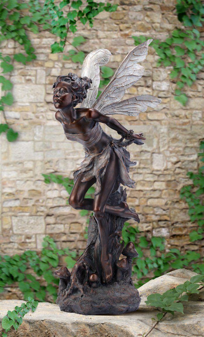 Pin On Fairy