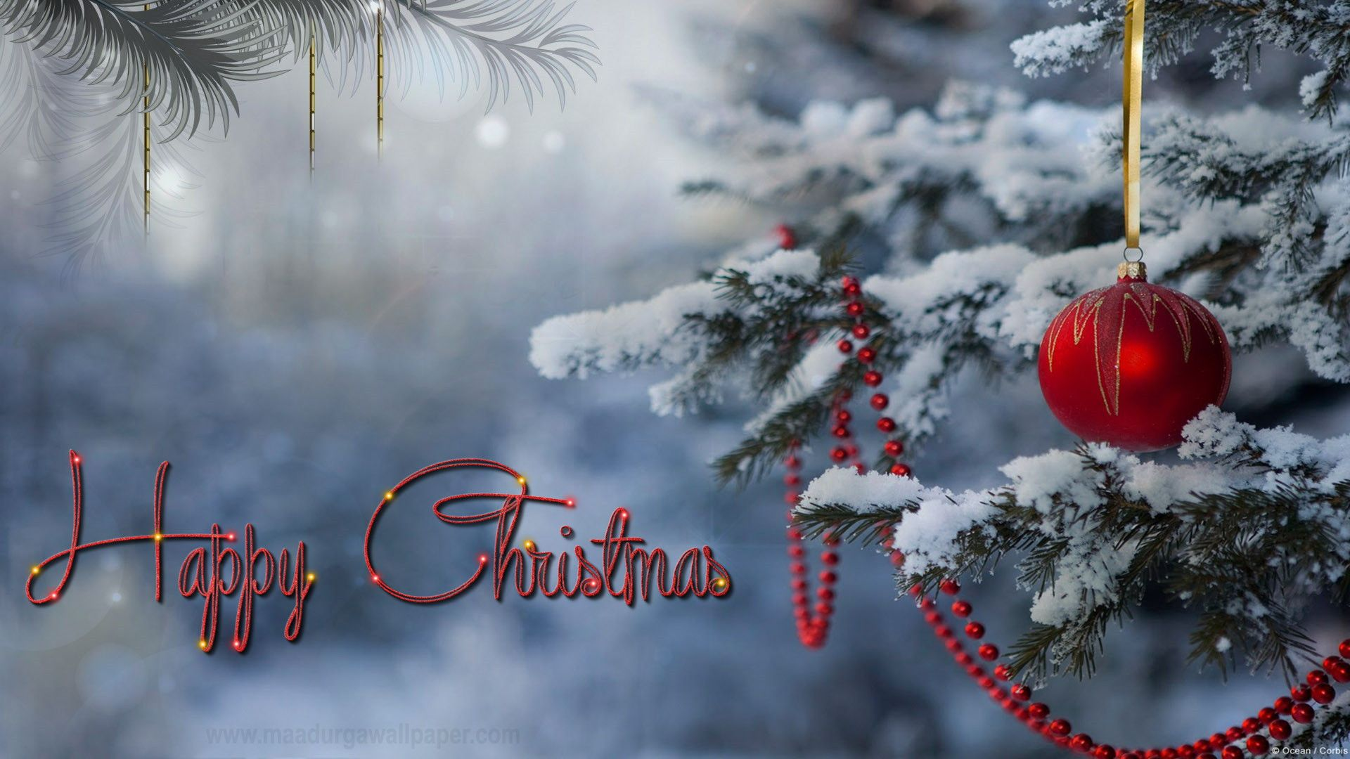 Christmas Best Wishes Wallpaper, Beautiful Picture & Hd