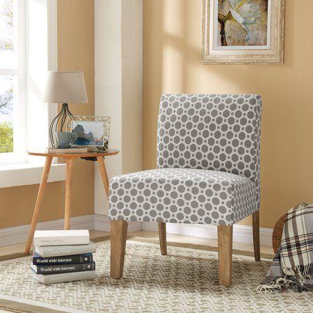 Brilliant Better Homes Gardens Honeycomb Slipper Chair Multiple Spiritservingveterans Wood Chair Design Ideas Spiritservingveteransorg