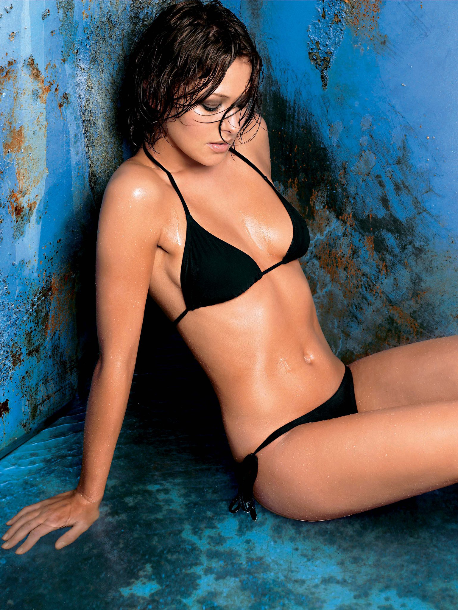 Bikini Emma Willis nude (22 photo), Sexy, Leaked, Twitter, see through 2020