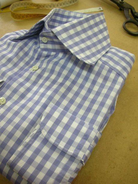 Sciamat_shirt1