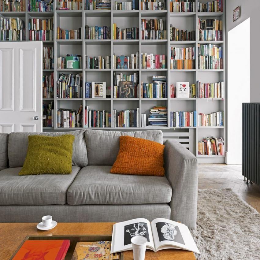 living room color ideas Cozy Pinterest Room colour ideas