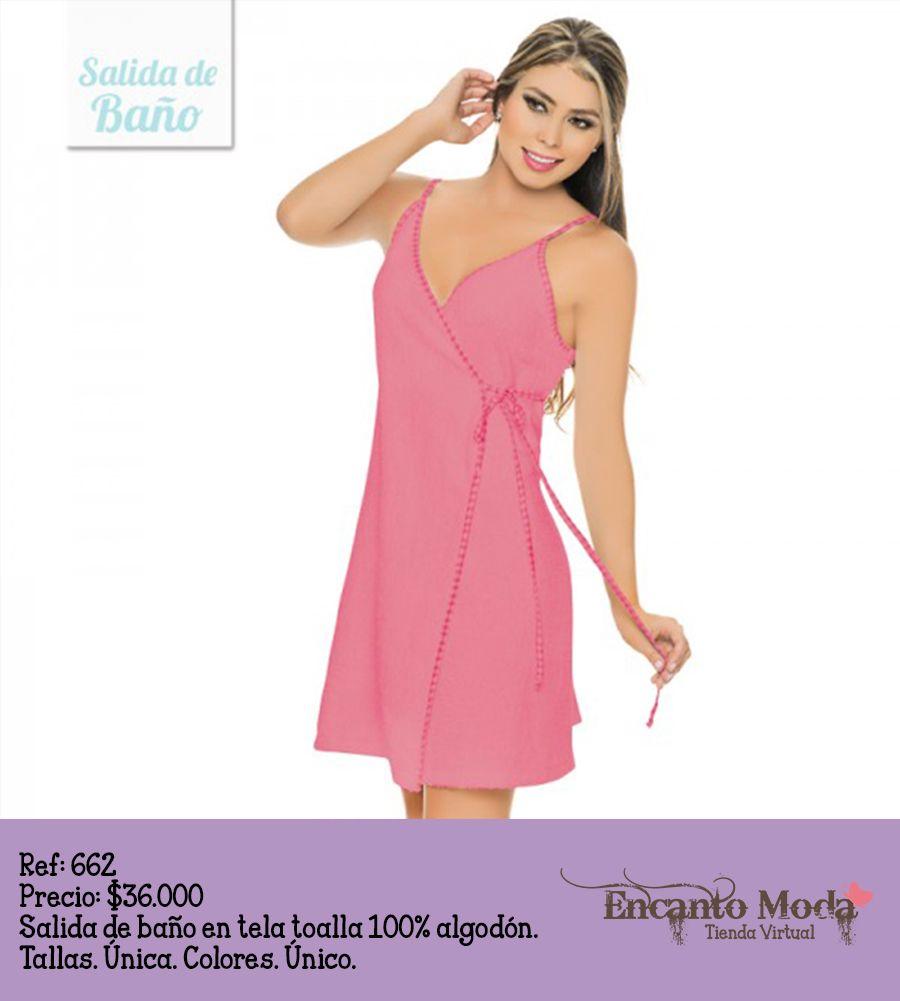 Famoso Salida De Vestido De La Dama Friso - Colección de Vestidos de ...