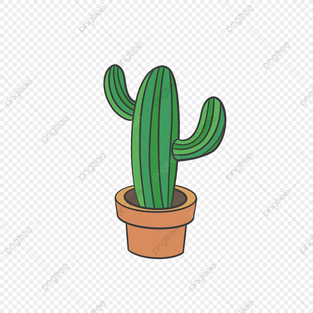 Hand Drawn Cute Cactus Cactus Cute Summer Png Transparent Clipart Image And Psd File For Free Download How To Draw Hands Cactus Cartoon Cactus Drawing