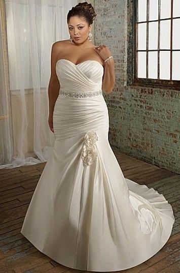 I HAVE FOUND MY DREAM WEDDING DRESS !!!!!