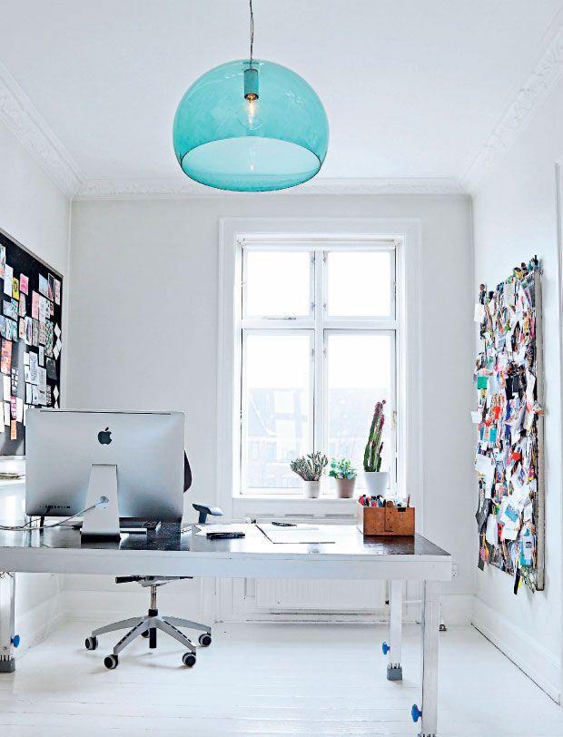 Incredible Retro And Artsy Apartment In Copenhagen Style Space Download Free Architecture Designs Rallybritishbridgeorg