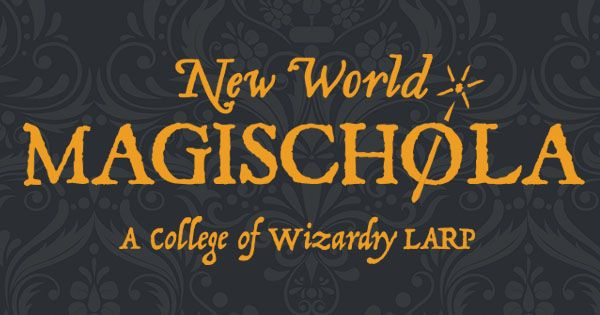 A new world of magic is here!    June 16-19, 2016 * June 23-26, 2016 * July 21-24, 2016 * July 28-31, 2016 Richmond, Virginia  Sign Up for Info!  Be the first to receive new announcements and special offers for the Magimundi Universe.  Sign up to help!