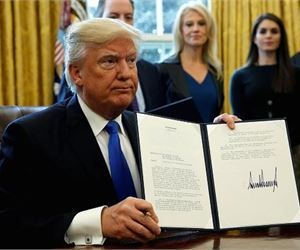 Trump: Homeowners Must Claim Their