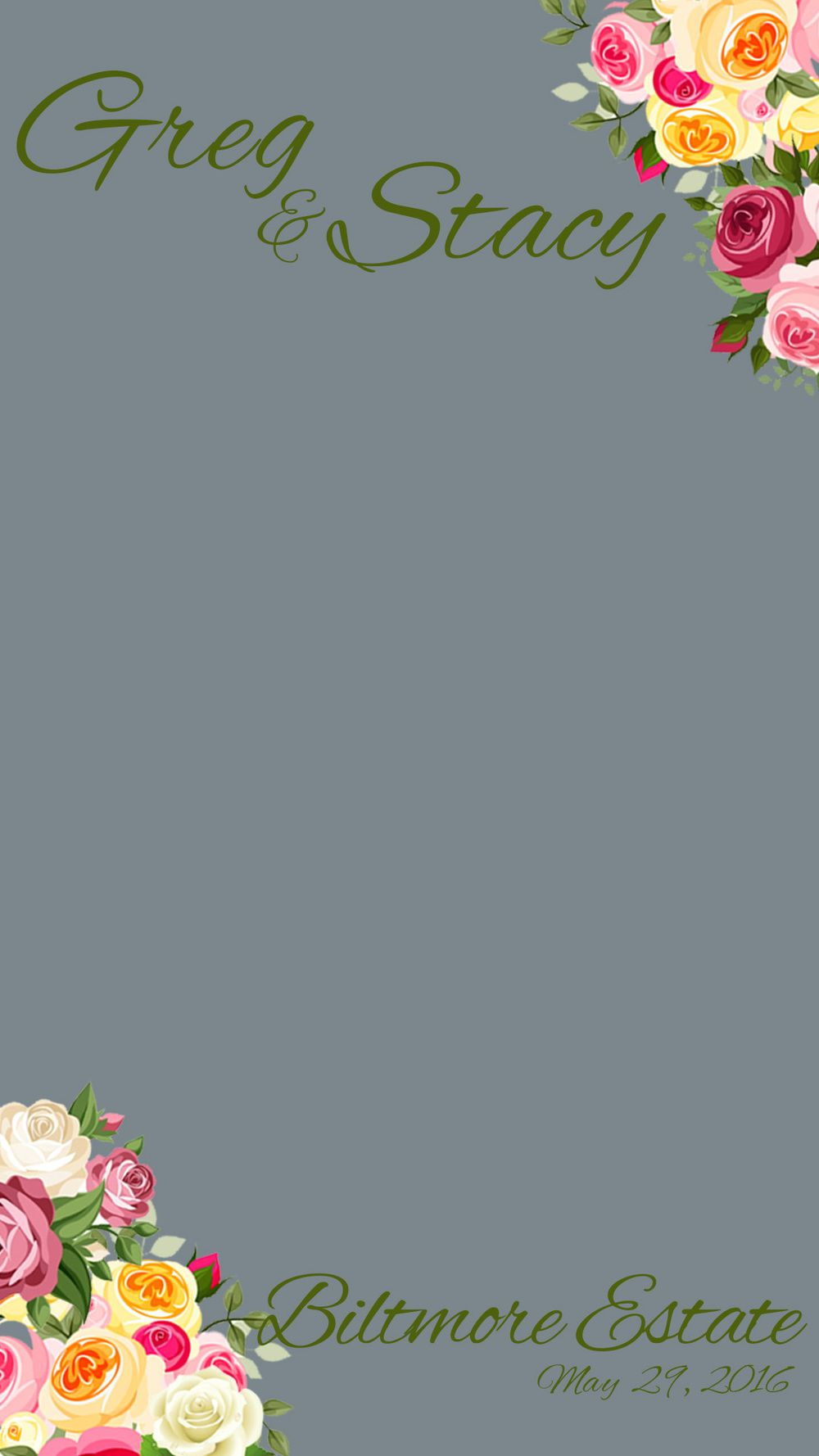 free wedding borders for invitations%0A