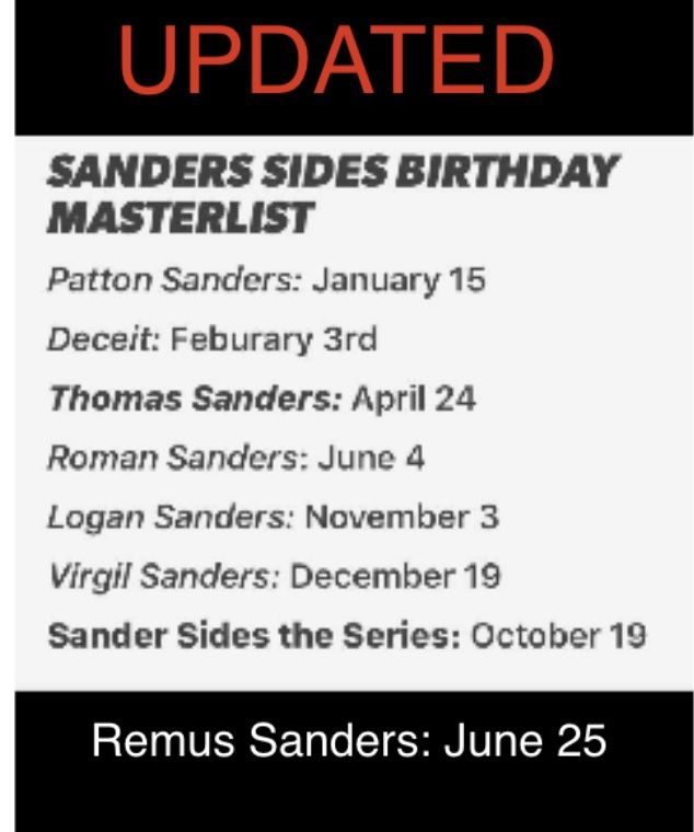 Pin By Maria Thibodeaux On Thomas Sanders Sander Sides Logan Sanders Thomas Sanders