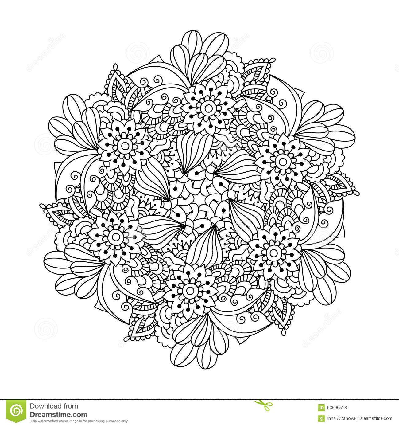 Pin On Folk Embroidery [ 1390 x 1300 Pixel ]