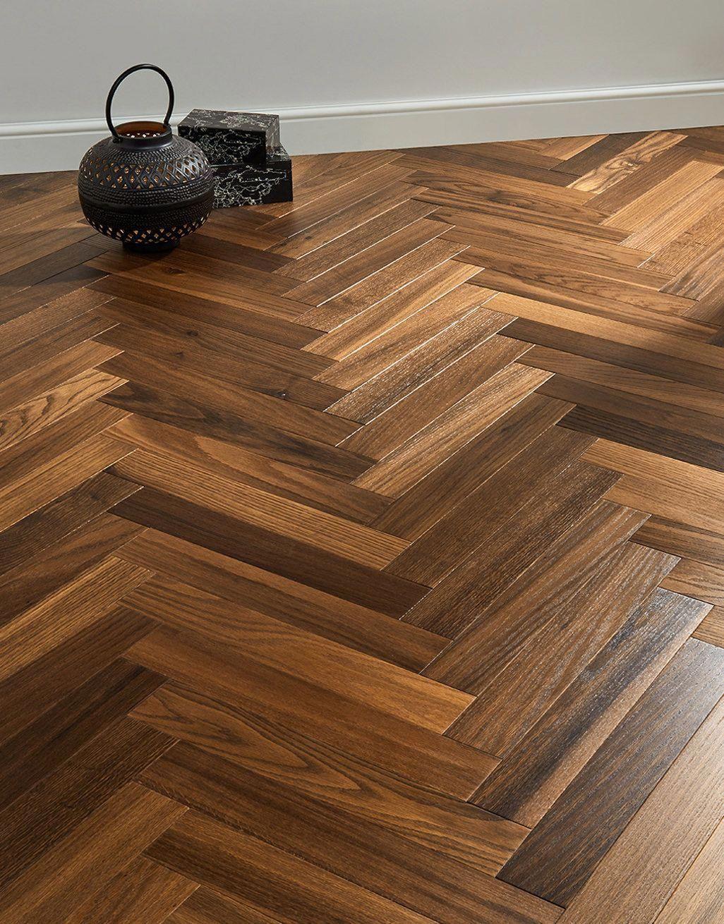 Woodflooringunique Wood Floor Design Herringbone Wood Floor