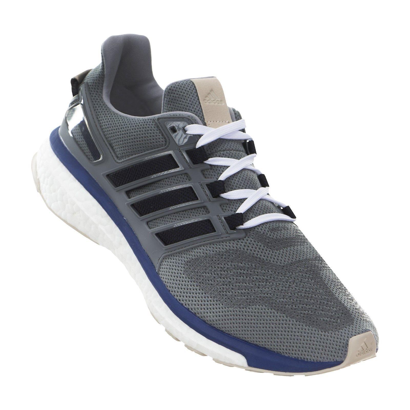 Men Shoes Men S Adidas Energy Boost 3 Sport Athletic Running Shoes Aq5958 Size 10 Men Shoes Adidas Men Running Shoes Shoes