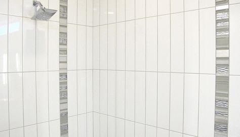 subway tile subway tiles bathroom