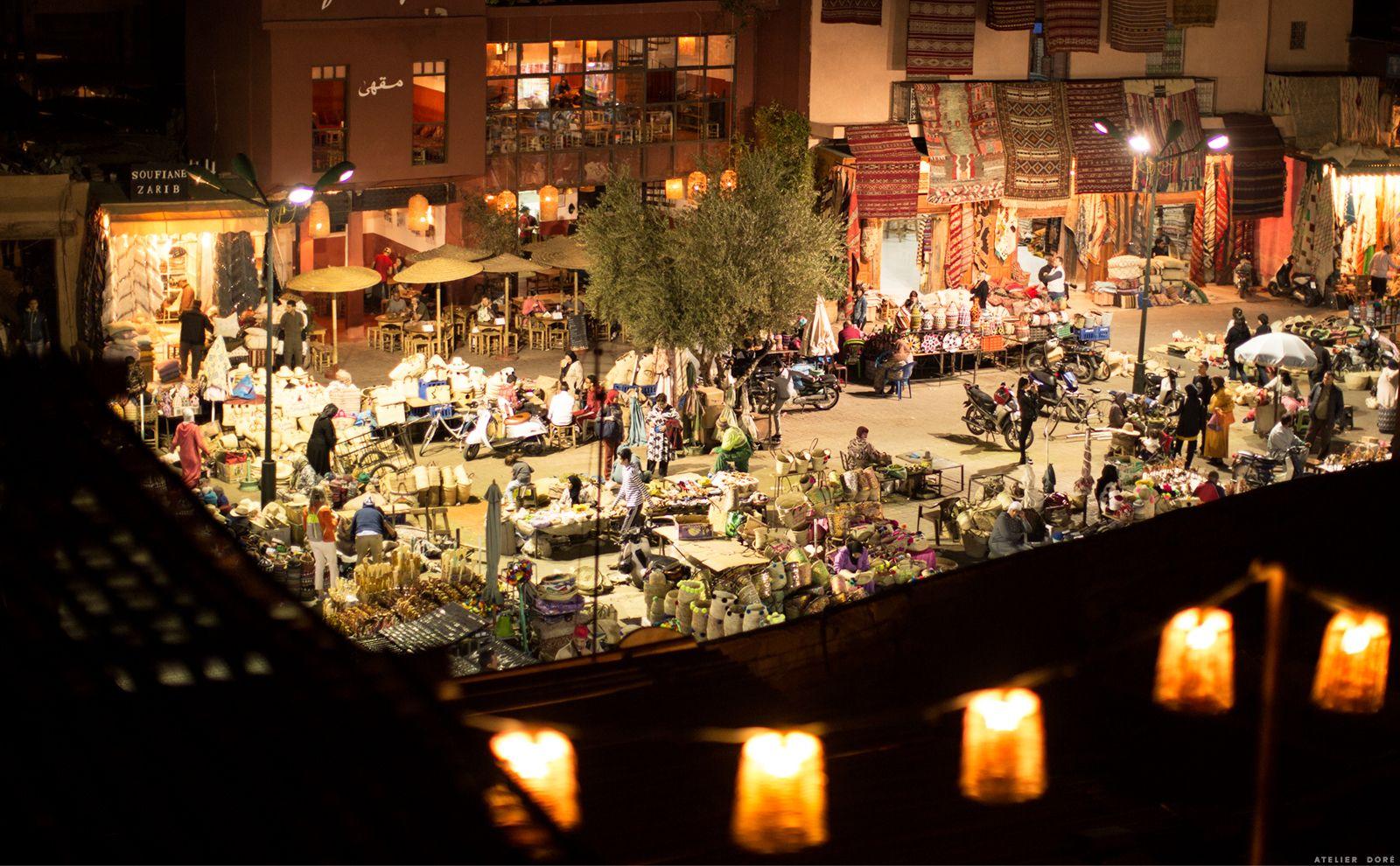 e13a81af095 retreat recap atelier dore morocco tag
