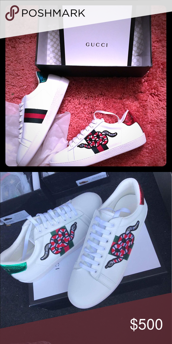 2bb08b5883a0c Cheap NMD R1 Gucci Bee Shoes Sale