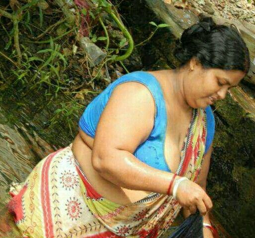 Sexes mom in india 11