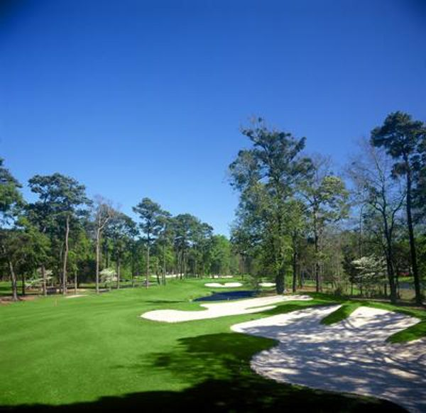 22+ Arcadian golf club myrtle beach information