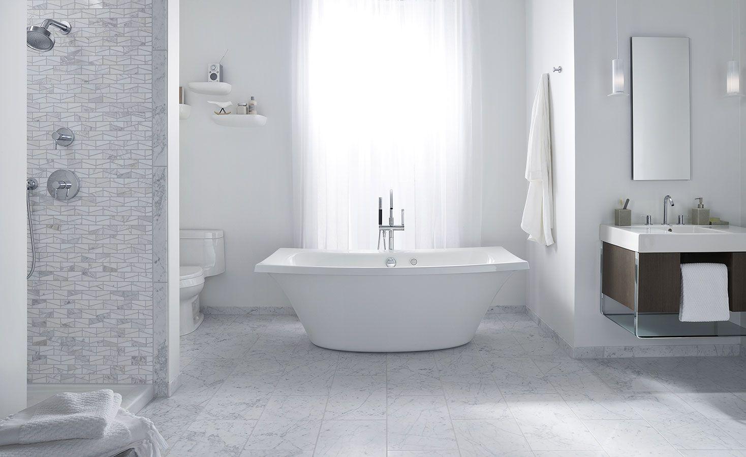 Kohler Featured Gallery Kitchen Bath Showroom Accessories Dartmouth Ma Middletown Ri Kitchen And Bath Showroom Bathrooms Remodel Bath Showroom
