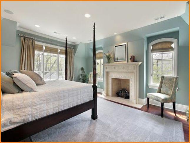 Bedroom Paint Color Ideas, bedroom colors 2015 - Shia-Labeouf.Biz