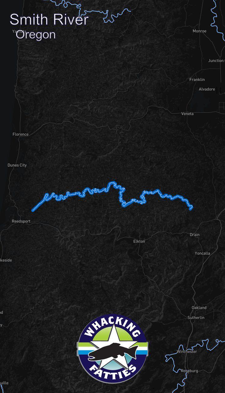 Smith River Report | Oregon Reports ... on sandy river, pudding river oregon map, rogue river oregon map, white river falls oregon map, siuslaw river, smith river virginia map, metolius river, coquille river, smith river ca, crooked river, smith river california map, lost river, siletz river oregon map, salmon river oregon map, umpqua river, donner und blitzen river, little river, chetco river, wilson river oregon map, imnaha river, silvies river, illinois river oregon map, sun river oregon map, whitewater river california map, calapooia river, sandy river oregon map, applegate river, smith river or, clackamas river, calapooia river oregon map, molalla river, umpqua river oregon map, illinois river, smith river washington map, yachats river, willamette river oregon map, smith river recreation area, nestucca river oregon map, sycan river, clearwater river,