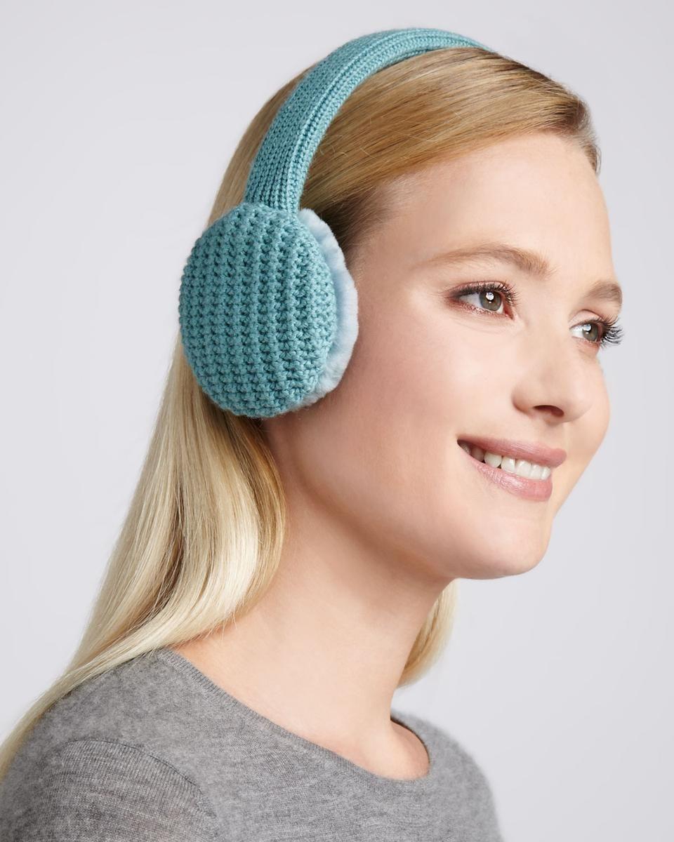 ebb35d59e02 Pin by Steve's Best Finds on Ear Muffs for Women | Earmuffs, Uggs ...