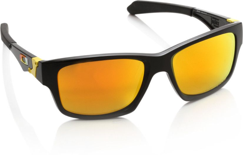oakley sports sunglasses india  1000+ images about oakley sunglasses on pinterest