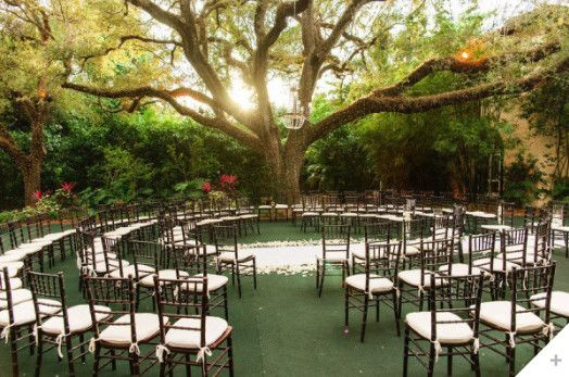 Indoor Or Outdoor Wedding Ceremony Some Facts To Help You: Pin By Joce Illn On Wedding Ideas