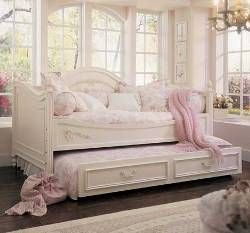 Young America by Stanley Isabella Twin Daybed  My Bed!! | Dreamy