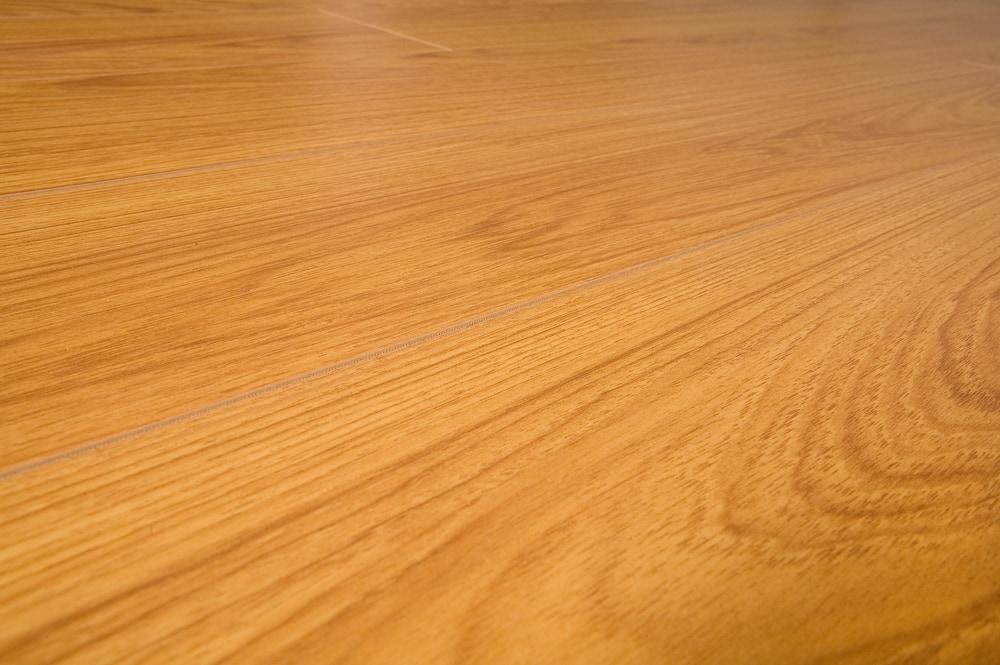 Flooring Builddirect Laminate, Builddirect Laminate Flooring