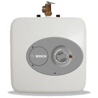 Bosch Tronic 3000t Es8 Ariston Pro Ti Gl8tis Point Of Use Electric Mini Tank Water Heater Water Heater Electric Water Heater Tankless Water Heater